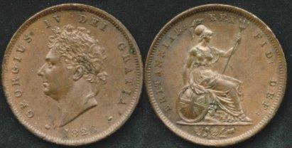 penny1826.jpg