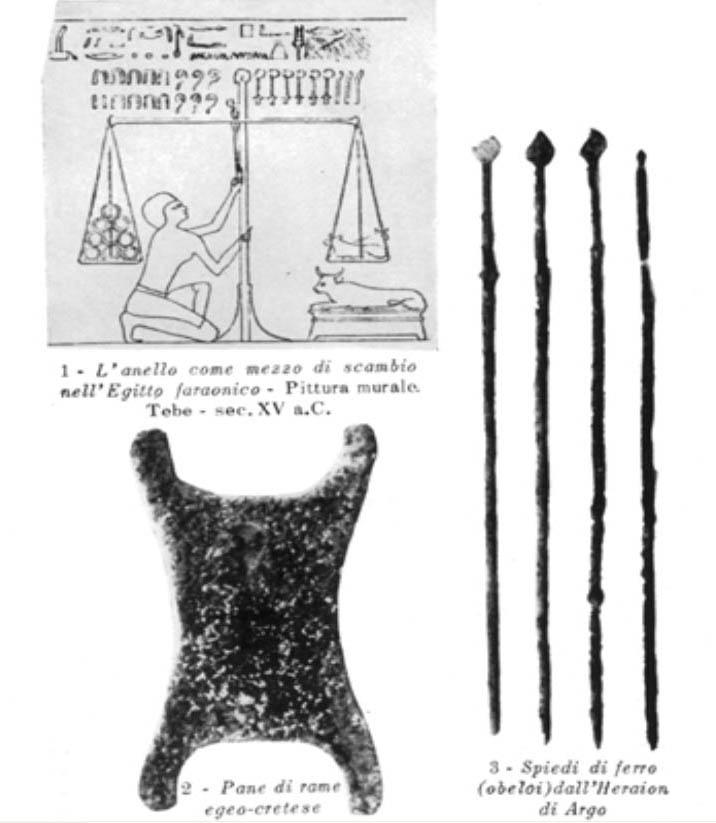 http://manuali.lamoneta.it/NascitaMoneta/3utensile_file/figura4.jpg